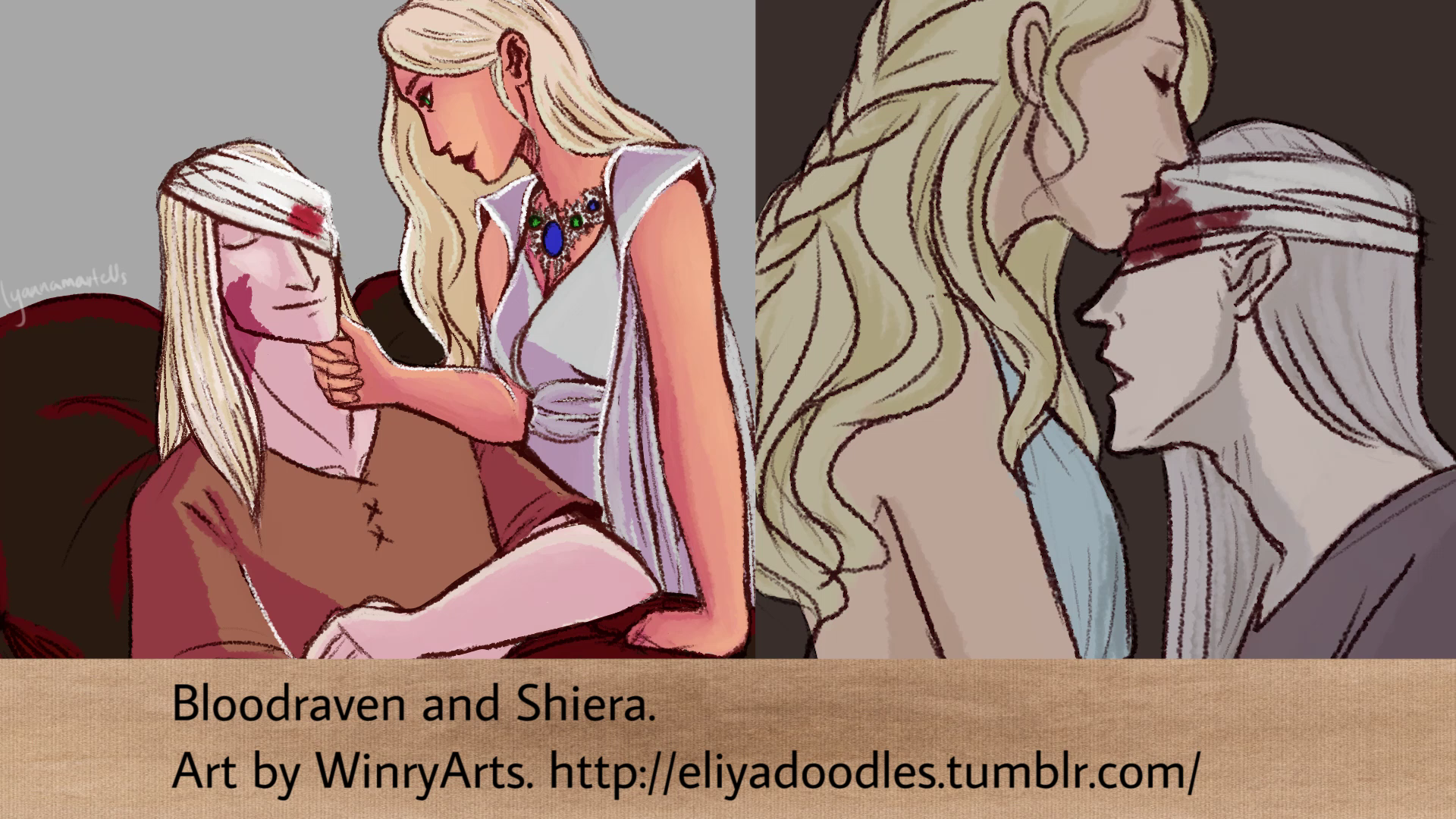 WinryArts